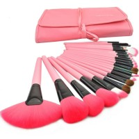 Make Up Brush Set 02
