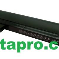 Baterai HP Mini 110-3500 110-3505 HP Mini 210-2000 210-2100 210-2200