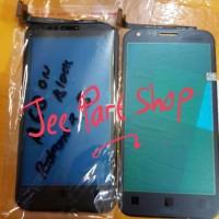 Touchscreen Asus Padfone 2 ORI