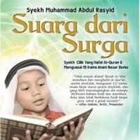 harga Suara Dari Surga: Syekh Muhammad Abdul Rasyid Tokopedia.com