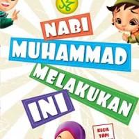 harga Nabi Muhammad Melakukan Ini Tokopedia.com