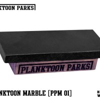 harga PLANKTOON PARKS