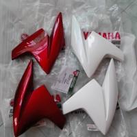 harga Sayap New Vixion Oripart Yamaha Tokopedia.com