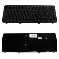Keyboard Notebook HP COMPAQ Presario C700