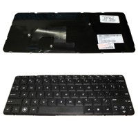 Keyboard Notebook HP Mini 210-4000