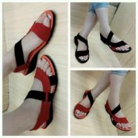 Japanese sandal