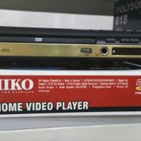 DVD Ichiko IE-900