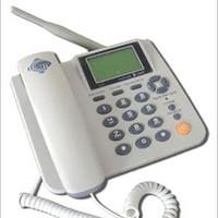 ZTE GSM WP626 Wireless Phone