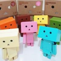 harga Boneka Danbo Flavor Japan Tokopedia.com