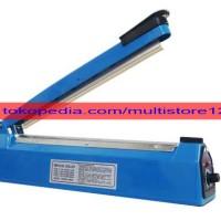 Impulse Sealer PFS-300 30Cm
