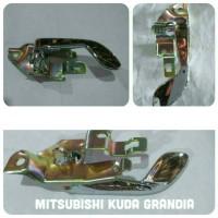 handel dalam pintu Mitsubishi Kuda Grandia - Diamond
