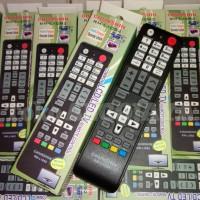 harga Remote Tv Lcd/led Universal Polytron Tokopedia.com