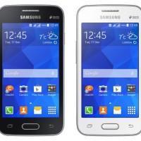 Samsung Galaxy V Garansi Resmi