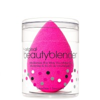 Beauty Blender Original (Pink)