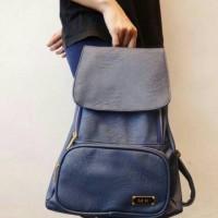 Tas MK Backpack Michael Kors Bag