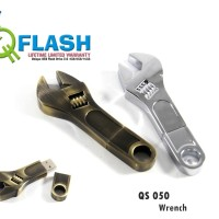 harga FLASHDISK KUNCI INGGRIS 8GB Tokopedia.com