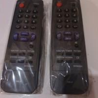 harga remote tv merk SHARP Tokopedia.com
