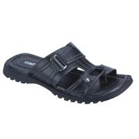 harga Sepatu Sandal Sendal Santai Flat Selop Laki Laki Cowok Pria Murah Tokopedia.com