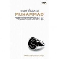 harga Mukjizat-mukjizat Nabi Muhammad Tokopedia.com
