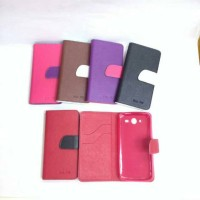 leathercase evercoss a7s