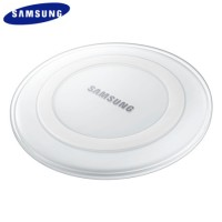 harga Samsung Wireless Charger / Charging Pad (white Sapphire) for Galaxy Tokopedia.com