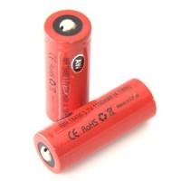 Battery AW IMR 18490 - 1100 mAh