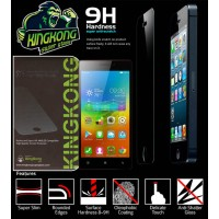 harga Kingkong Tempered Glass Screenprotector Lenovo Vibe X2 Tokopedia.com