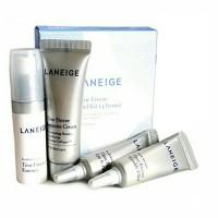 Jual Laneige Time Freeze Trial Kit (4 items) Murah