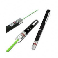 laser pointer hijau / green laser  pointer