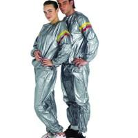 SAUNA SUIT baju SLimming Suit