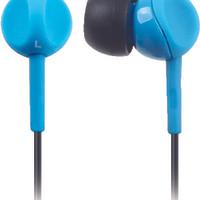 Sennheiser Earphone CX 213 BLUE Original