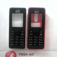 Casing Hp Nokia 105,107 Dan 108