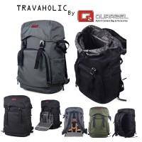 QUARZEL TRAVAHOLIC For Travelling