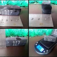 harga Rough/Bahan Black Opal Kalimaya ASLI Banten 117 Tokopedia.com