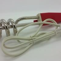 Portable Water Heater Element / Pemanas Air Elektrik Celup 600 W