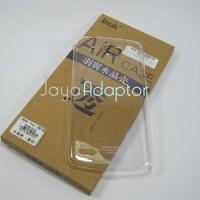 Hardcase Imax Lenovo S920 Transparan