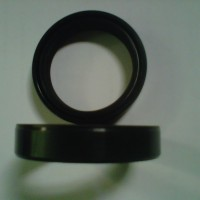 OIL SEAL SHOCK DEPAN YAMAHA YZF-R1 2002-2014