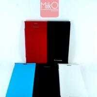 Flip Cover Lenovo K900