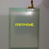 harga Touchscreen Sony Ericsson P1 P1i Tokopedia.com