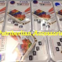 Lenovo A859 Tempered Glass Candy (Anti gores Kaca Lenovo A859)