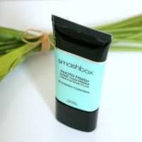 SMASHBOX PRIMER BLEMISH CONTROL 15 ml ORIGINAL