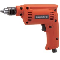 Maktec MT60 Mesin Bor 10mm
