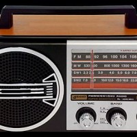 harga PANASONIC RADIO MODEL JADOEL CLASIC MATT.DARI KAYU Tokopedia.com