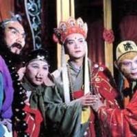 harga Kera Sakti 1986 Tokopedia.com