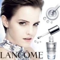 Lancome Genifique Yeux Light Pearl Eye Serum Anti-Aging 5ml