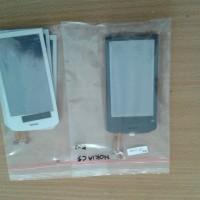 Touch Screen Nokia C5-03 KW