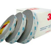 Doubletape / Double Tape Tip 3M