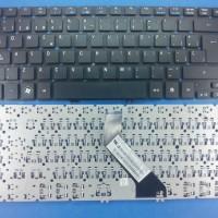 keyboard acer v5-431