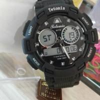 TETONIS TS-68 ORIGINAL