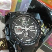TETONIS TS-09 ORIGINAL